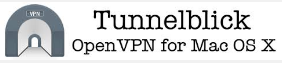 What is Tunnelblick VPN