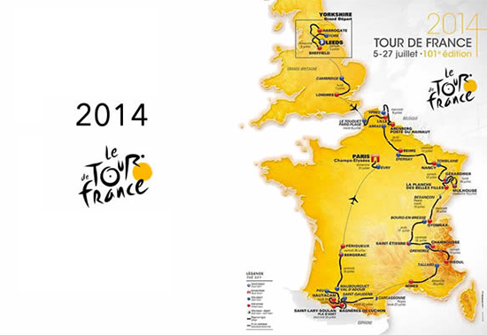 tour-de-france-2014-watch-online