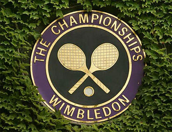 How to Watch Wimbledon 2015 Live