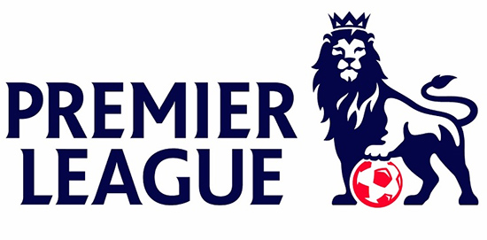Premier League TV Channels 2015-2016