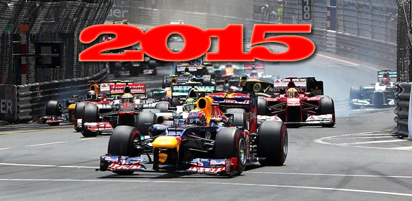watch-f1-online-2015