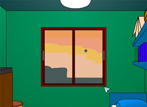 Online Room Escape Games For Ipad